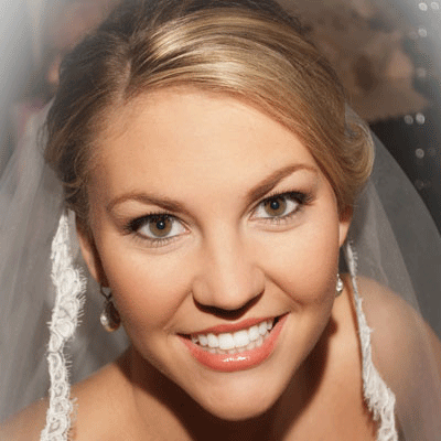 Myrtle Beach Wedding Makeup : Beach Wedding Make Up Foto Bugil Bokep 2017
