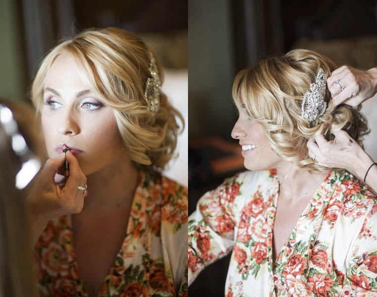 wedding makeup artist orlando tampa florida wedding hair and makeup photo gallery 9806
