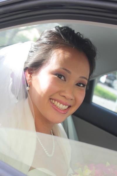Asian dating tampa florida