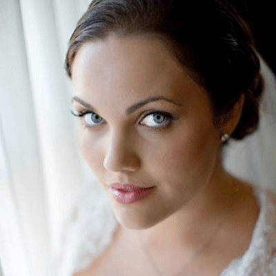 wedding makeup artist orlando tampa florida wedding makeup artist photo gallery 9806